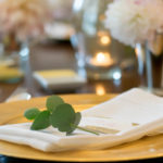 Private dining Sussex