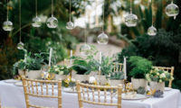 Luxury Events Sussex Kent and London